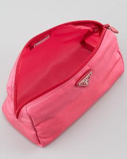 bc681713bf1c Makeup Bags… – Summer in Newport